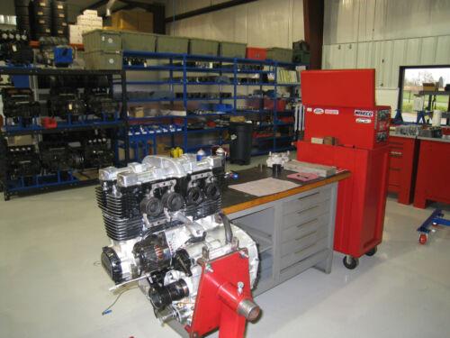 Yamaha FJ XJR1250 Transmission Gear 1TX-17131-00-00 Legends Race Car FJ1200