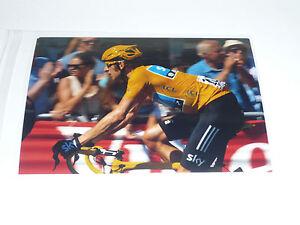 Bradley-Wiggins-Tour-De-France-2012-7-x-5-Photo-12