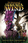 The Adventures of Augusta Wind by J. M. DeMatteis (Hardback, 2013)