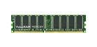Kingston KVR333X64C25/1G (1GB, PC2700 (DDR-333), DDR SDRAM, 333 MHz, DIMM 184-pol.) RAM Module