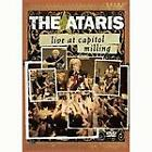 The Ataris - Live At Capitol Milling (DVD, 2003)