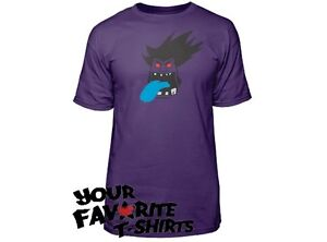 League-Of-Legends-Mundo-Goes-Where-He-Pleases-Gamer-Licensed-Adult-T-Shirt