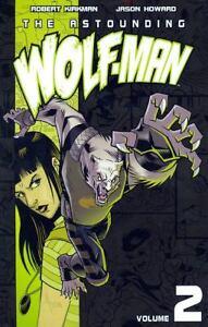 Astounding-Wolf-Man-Volume-2