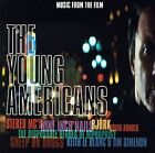 David Arnold - Young Americans (Original Soundtrack)