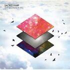 Sacred Harp - Window's a Fall (2011)