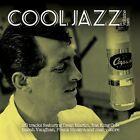 Various Artists - Cool Jazz, Vol. 2 (2007)