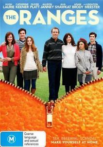 The-Oranges-DVD-2013