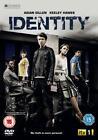 Identity (DVD, 2010, 2-Disc Set)