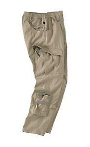 Men's Khakis Buying Guide