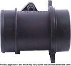Mass Air Flow Sensor-New Cardone 86-10049 fits 00-02 Hyundai Accent 1.5L-L4
