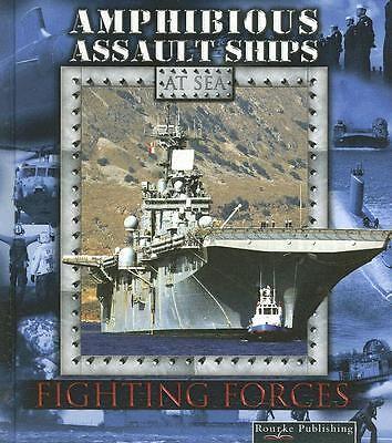 """Resultado de imagem para Amphibious Assault Ships book lynn m stone"""""""
