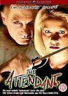 The Attendant (DVD, 2004)