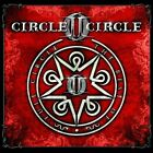 Circle II Circle - Full Circle (The Best of /Remastered, 2012)
