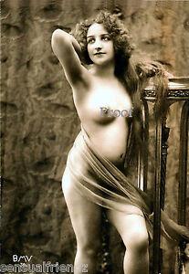 Koreo Porno Materu 1900