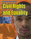 Civil Rights and Equality by Dan Lyndon (Paperback, 2013)