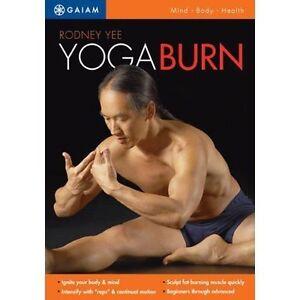 Rodney-Yee-Yoga-Burn