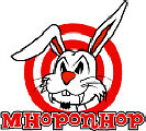 mhoponhop