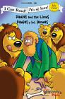 Daniel and the Lions/Daniel Y Los Leones by Zondervan (Paperback, 2009)