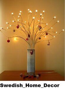 Image Is Loading New Ikea Stranne Steel Led Table Lamp Modern