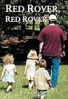 Red Rover, Red Rover by A. K. May (Hardback, 2012)