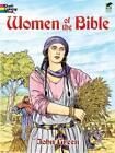 Women of the Bible by John Green (Paperback, 2007)