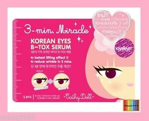 Karmart-Cathy-Doll-3-min-Miracle-Younger-Korean-Eyes-B-Tox-Serum-Reduce-Wrinkle