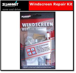 Summit-Windscreen-Repair-Kit-Works-On-Chips-amp-Cracks