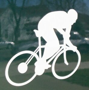 Cycling-Decal-Sticker-Road-Bike-Triathlon