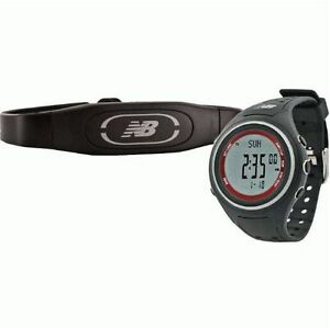 New-Balance-N7-Heart-Rate-Training-Monitor-Calorie-Counter-Chronograph-Watch