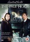 Agatha Christie's Pale Horse (DVD, 2013)