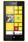 Nokia Lumia 520 - 8GB - Yellow (Unlocked) Smartphone