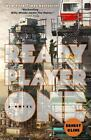 Ready Player One by Ernest Cline (2012, Hardcover, Prebound)