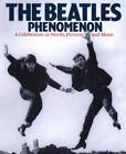 The Beatles Phenomenon by Barry Miles (Paperback, 2012)