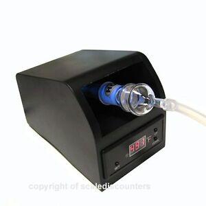 Digital-Vaporizer-Herbal-Vaporizer-Free-whip