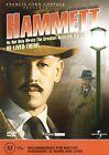 Hammett (DVD, 2003)