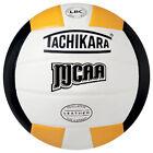 Tachikara Njcaa Official Game Volleyball - 793917111227