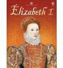 Elizabeth I by Stephanie Turnbull (Hardback, 2007)