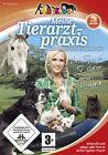 Meine Tierarztpraxis - Kleine Patienten brauchen dich (PC, 2009)