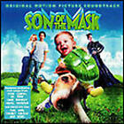 Son Of The Mask - Son of the Mask (Original Soundtrack, 2005)