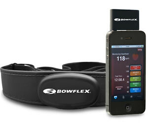 Bowflex-iConnect-Fit-Wireless-Heart-Rate-Monitor-Kit-for-i-Phone-i-Pad-amp-Android