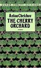The Cherry Orchard by Anton Pavlovich Chekhov (Paperback, 1991)