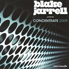 Blake Jarrell - Concentrate 2009 ( Presents, 2009)