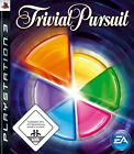 Trivial Pursuit (Sony PlayStation 3, 2009)