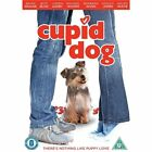 Cupid Dog (DVD, 2013)