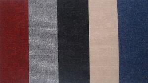 Carpet-Tiles-Peel-and-Stick-144-Square-Feet-Floor-Rug