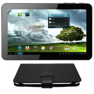 MID-M729-7-034-Android-4-0-OS-Touch-Tablet-PC-1-2Ghz-512MB-RAM-4GB-HDMI-WiFi-Colors