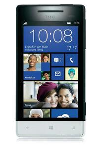 HTC-Windows-Phone-8S-4GB-noir-blanc-debloque-smartphone