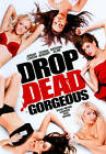 Drop Dead Gorgeous (DVD, 2011)