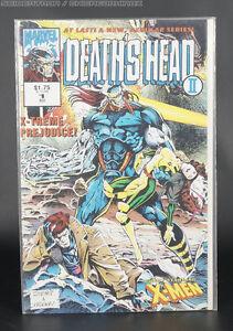 Death-039-s-Head-II-Vol-2-1-1992-December-Marvel-Comic-Book-Transformers