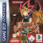 Yu-Gi-Oh: Reschef der Zerstörer (Nintendo Game Boy Advance, 2004)